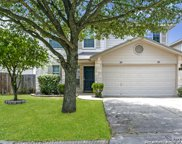9847 Dawn Trail, San Antonio image