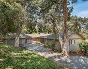 25560 Fernhill Dr, Los Altos Hills image