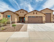 18351 W Rimrock Street, Surprise image