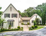 111 Veronese Drive, Greenville image