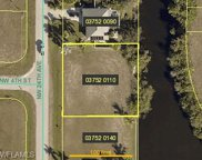 333 NW 24th AVE, Cape Coral image