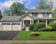 740 HANFORD PLACE, Westfield Town image
