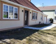 48 S 20th St, Wyandanch image