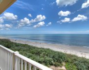 1831 Highway A1a Unit #3306, Indian Harbour Beach image