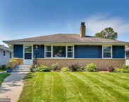 6032 14th Avenue S, Minneapolis image