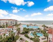790 New River Inlet Road Unit #408-A, North Topsail Beach image