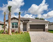 2173 SW Raspberry Place, Palm City image