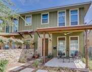 3609 Lawton Ave Unit A, Austin image