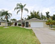 8373 Winged Foot Dr, Fort Myers image