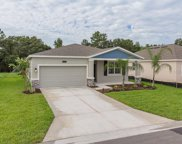 16451 Glassy Loch Loop, Clermont image