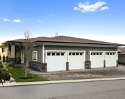 51096 Falls Court Unit 126, Chilliwack image