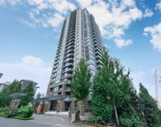 4888 Brentwood Drive Unit 1404, Burnaby image
