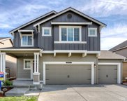 28133 68th Ave NW Unit Lt127, Stanwood image