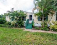 7201 N Amos Avenue, Tampa image