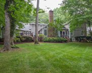 2705  Valley Farm Road, Waxhaw image