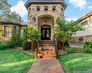 391 Shadow Ridge, Bulverde image