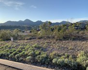15704 E Grassland Drive Unit #16, Fountain Hills image