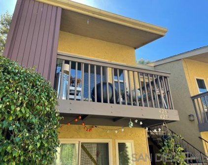 6070 Rancho Mission Rd Unit #428, Mission Valley