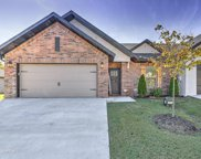 2816 W Persimmon  Street, Rogers image