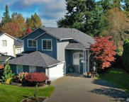 14103 30th Ave SE, Mill Creek image