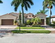 12212 Nw 72nd St, Parkland image