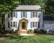 5612 Knollwood Road, Raleigh image