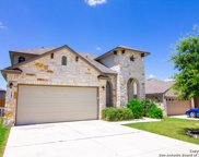243 Oak Creek Way, New Braunfels image