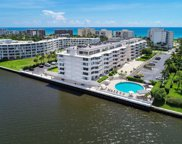 2773 S Ocean Boulevard Unit #217, Palm Beach image