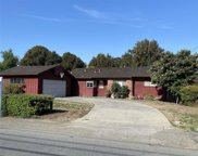 764 Alice Ave, Mountain View image