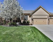 4408 Ne Shadow Valley Circle, Lee's Summit image