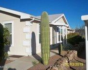 3359 S Rose Gold, Tucson image