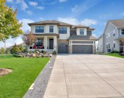 9244 Red Oak Trail, Woodbury image