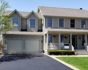 574 Bluestem Lane, Grayslake image