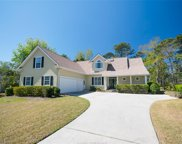 309 Fort Howell  Drive, Hilton Head Island image