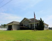 3636 Wayside Rd., Conway image