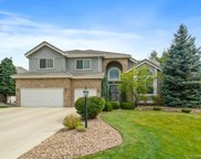 9490 S Aspen Hill Way, Lone Tree image