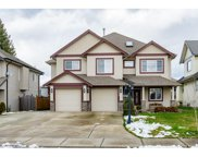 26839 26 Avenue, Langley image