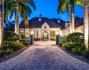 3610 Bay Creek Dr, Bonita Springs image
