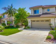 11369 Swan Canyon Road, Scripps Ranch image