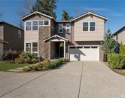 12089 164th Ct NE, Redmond image