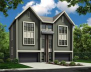 1500 Hawthorne  Lane Unit #3B, Charlotte image