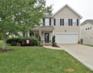 192 Creeks Edge Court, Clemmons image
