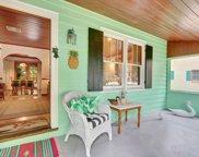 407 N Swinton Avenue, Delray Beach image