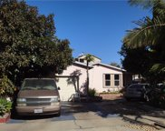 925   W Brook Street, Santa Ana image