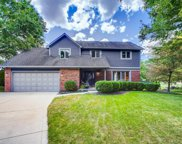 659 Hickory View Court, Westerville image