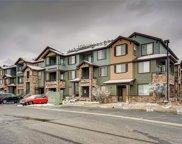 5255 Memphis Street Unit 203, Denver image