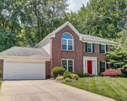 8503 Nottingwood  Drive, Anderson Twp image