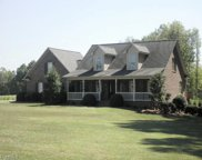 1831 Yadkin College Road, Lexington image