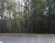 25 Windswept Lane, Travelers Rest image