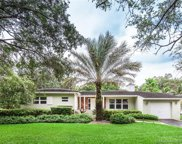 1212 Andora Ave, Coral Gables image